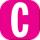 Cosmopolitan (cosmo.ru)