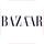 Harper's Bazaar (bazaar.ru)