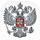 Парламентская газета