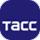 ТАСС (tass.ru)