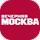Вечерняя Москва (vm.ru)